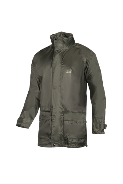 DOLOMIT Popular rainjacket