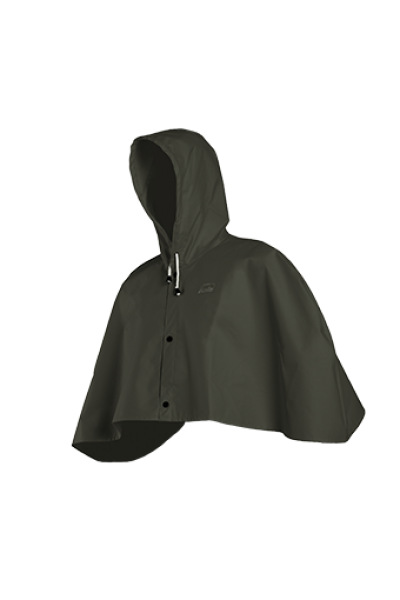 TORRENT Flexothane cape