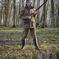 Derby Trousers - Durable country trousers