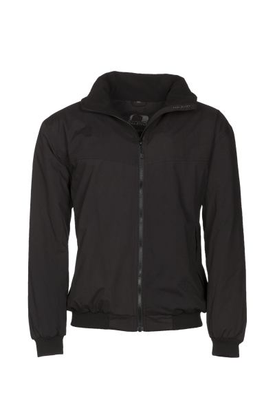 TYPHOON Blouson for women and men