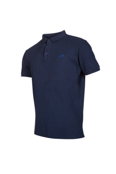 ROLAND   Basic men's polo available in different colours.