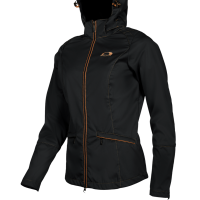 JUNE   - Stylish softshell Jacket
