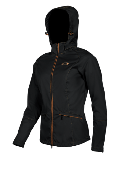 JUNE   Stylish softshell Jacket