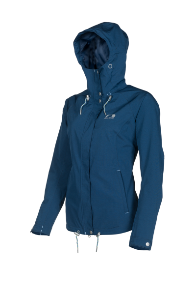 FAY  Light ladies rainjacket