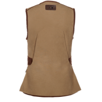 CHATHAM   - A technical ladies gilet