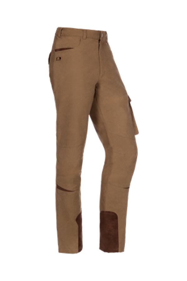 PEARSON TROUSERS - Durabel country trousers
