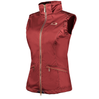 ASHLEY - Fantastic softshell gilet