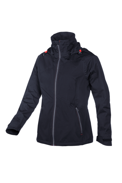 BANBURY Waterproof 4-way stretch jacket