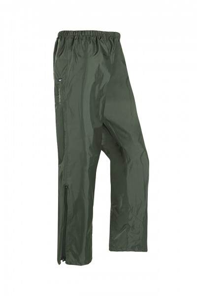 OSLO Popular rain trousers
