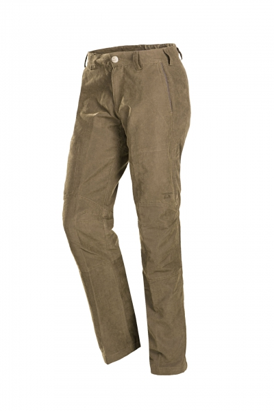 Sheringham Trousers Waterproof and breathable stylish ladies trousers
