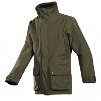 DERBY - Durable country coat