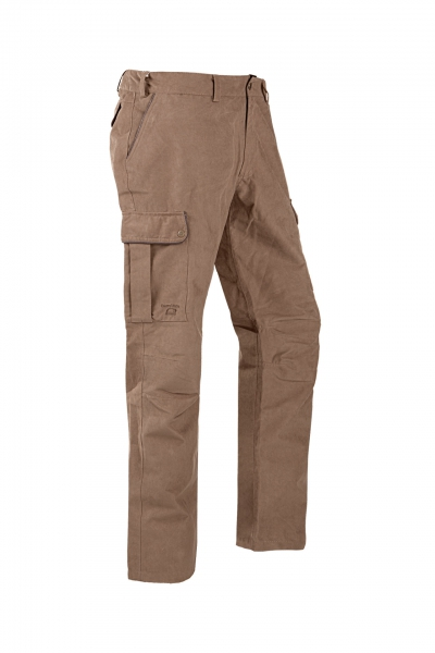 Derby Trousers Durable country trousers