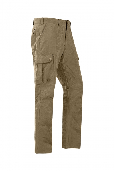 Nottingham Trousers Stylish country trousers